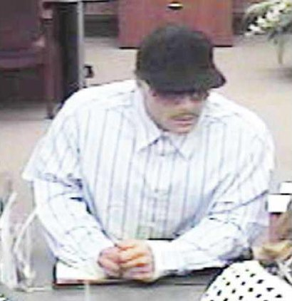 BANK-ROBBER-PICT