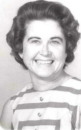 Barbara McAtee