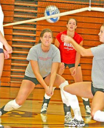 CSUS-V-BALL-Picture1