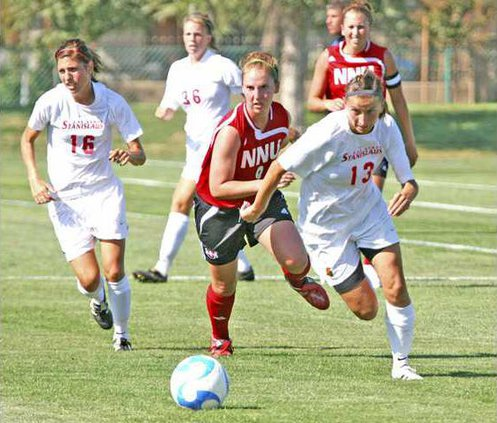 CSUS-soccer-Picture2