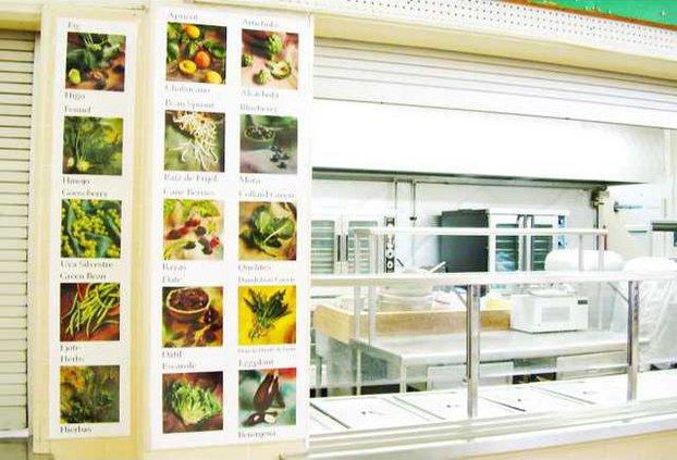 Chatom veggies pic