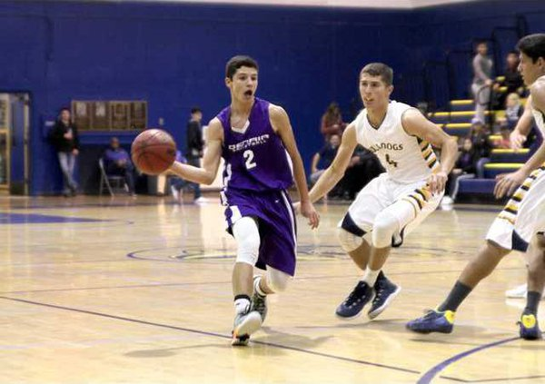 DHSbasketball1