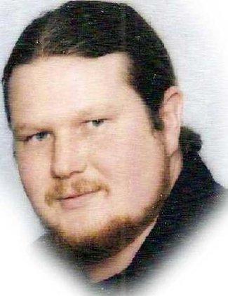Derek photo