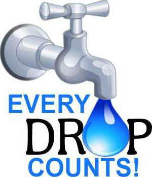 FB-Every-Drop-Counts