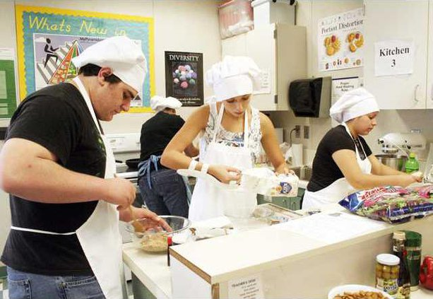 HERO-cook-off-pic2