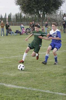 Hilmar Soccer Pic 2