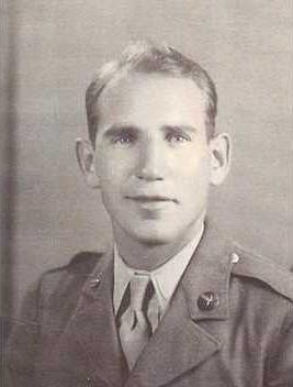 J. Rankin Wallace