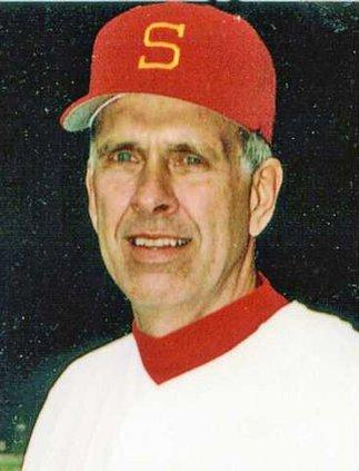 Jim-Bowen