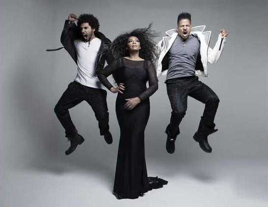 JodyWatley ShalamarReloaded Fashion JodyWatley Motion RoseroandNate copy...
