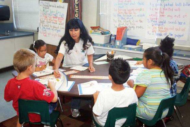 Keyes school pic1