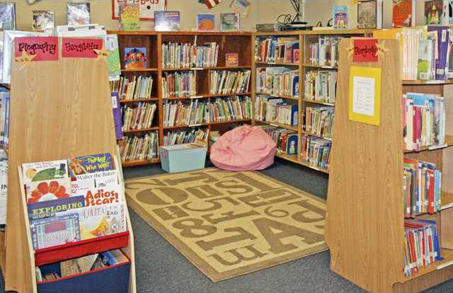 LIBRARY-PIC2