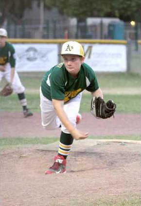 LittleleagueAs