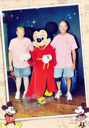 Mickeyplus2.bmp