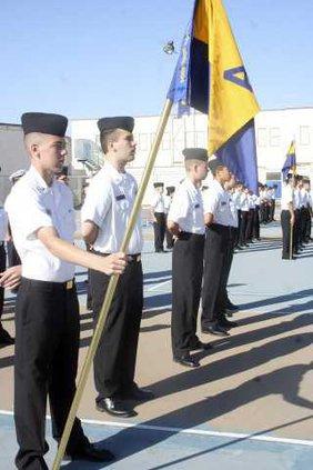 ROTC-pic2