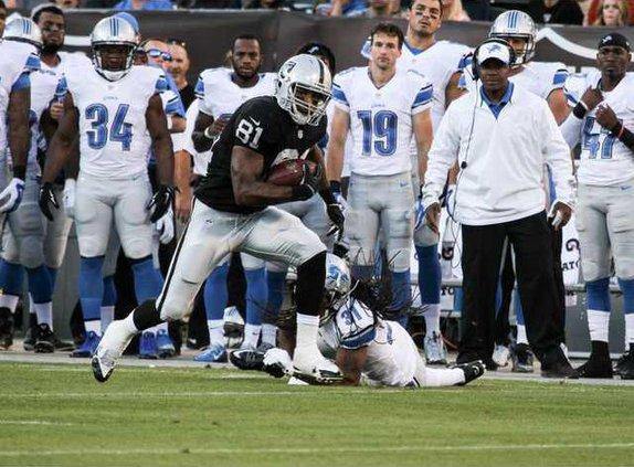 Raiders pic1