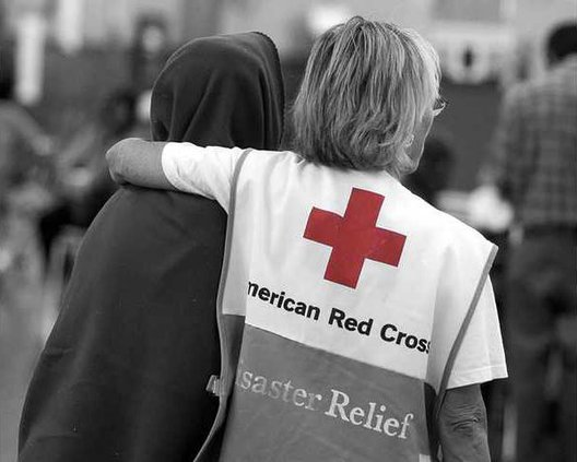 Red Cross1