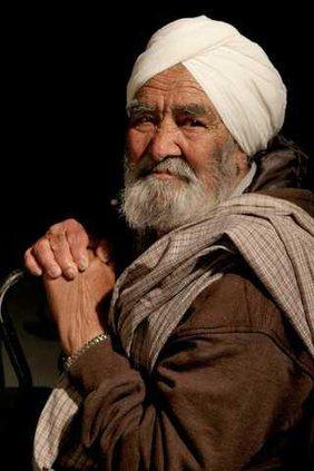 Singh S pic