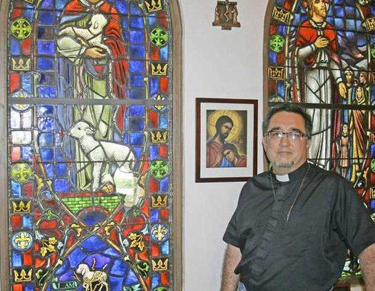 St.-Francis-window-pic