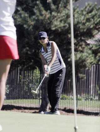 THS golf pic 1