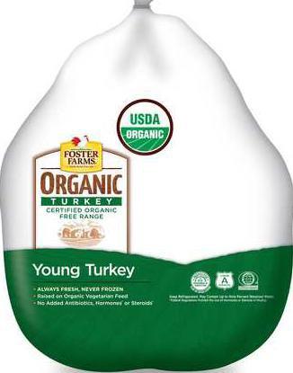 Turkey 2.png