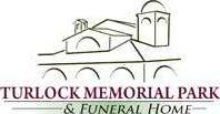 Turlock Memorial Park 07