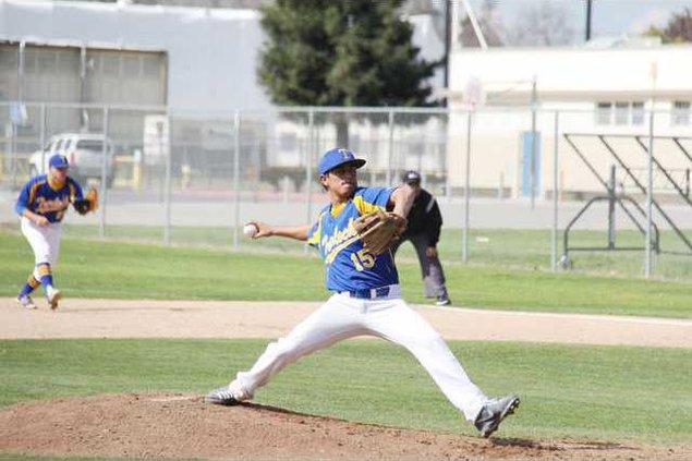 Turlock baseball 3