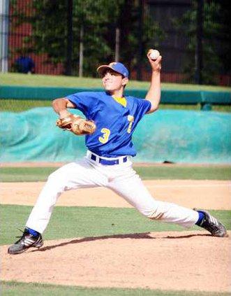 Turlock baseball pic 2