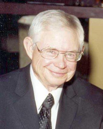 Willis Schell