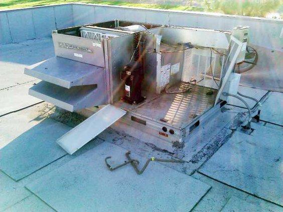 Air Conditioner 7.5.11