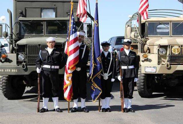 americanlegion pic1