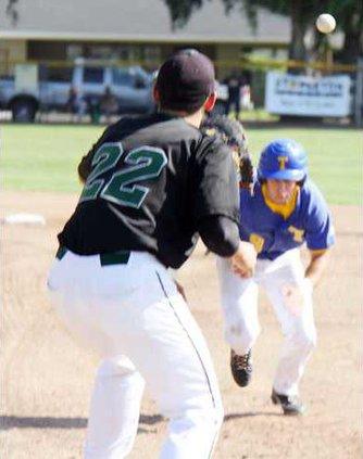 baseball pic2