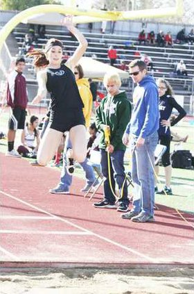 county track pic1