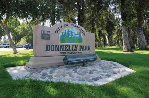 donnelly-park-2-LT