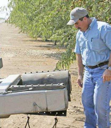 farmers regulations