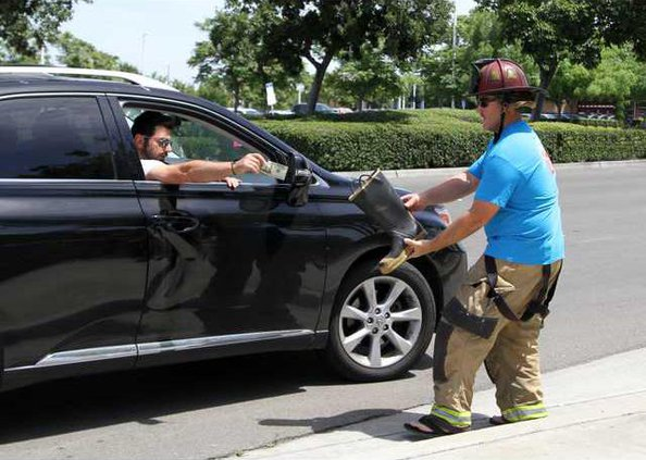 fill the boot pic1