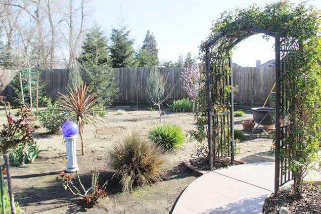 garden tour pic1