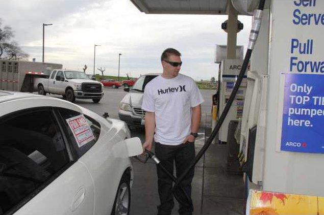 gas pics 3