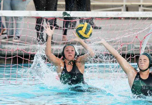 girlswaterpolo2
