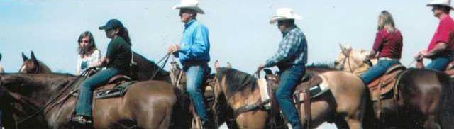 horseman pic 2