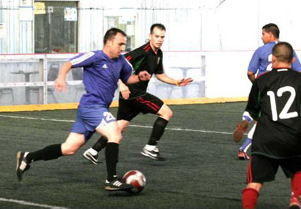 indoor soccer pic2