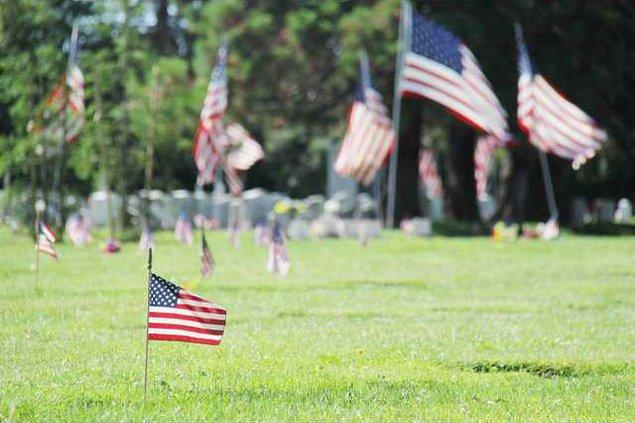 memorial day pic1