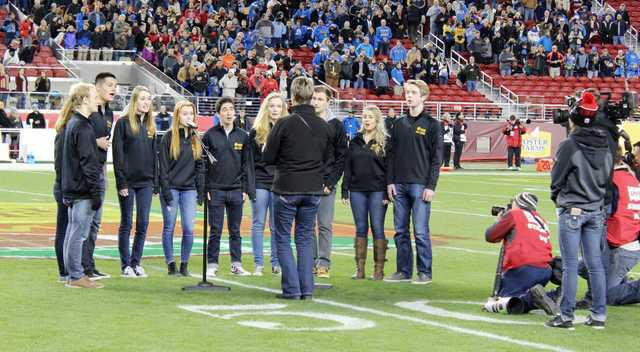 national anthem contest pic