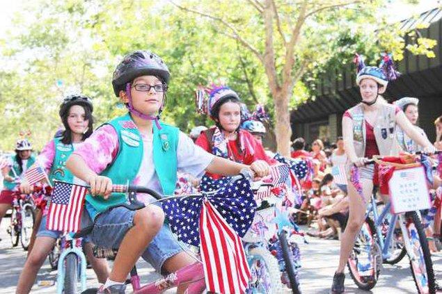 parade pic5