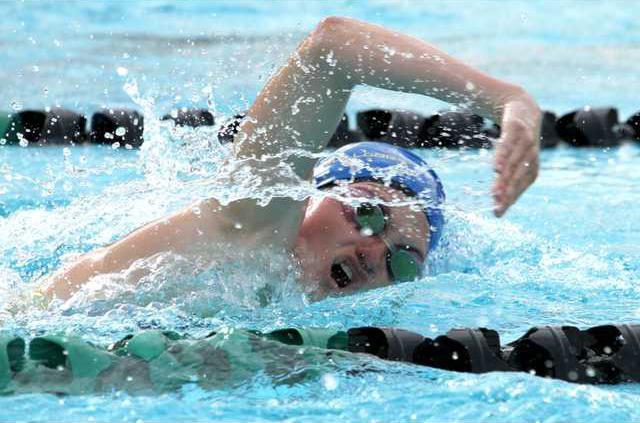 pitswim2