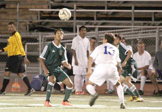 pitvtur soccer pic1