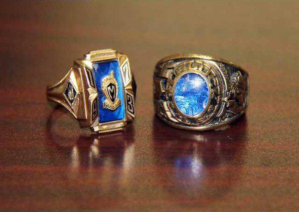 rings pic