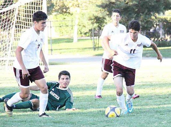small school soccer pic1