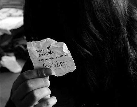 suicide pic1