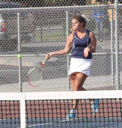 tennisB1