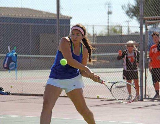 tennis b1